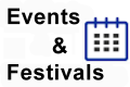 Wickepin Events and Festivals Directory